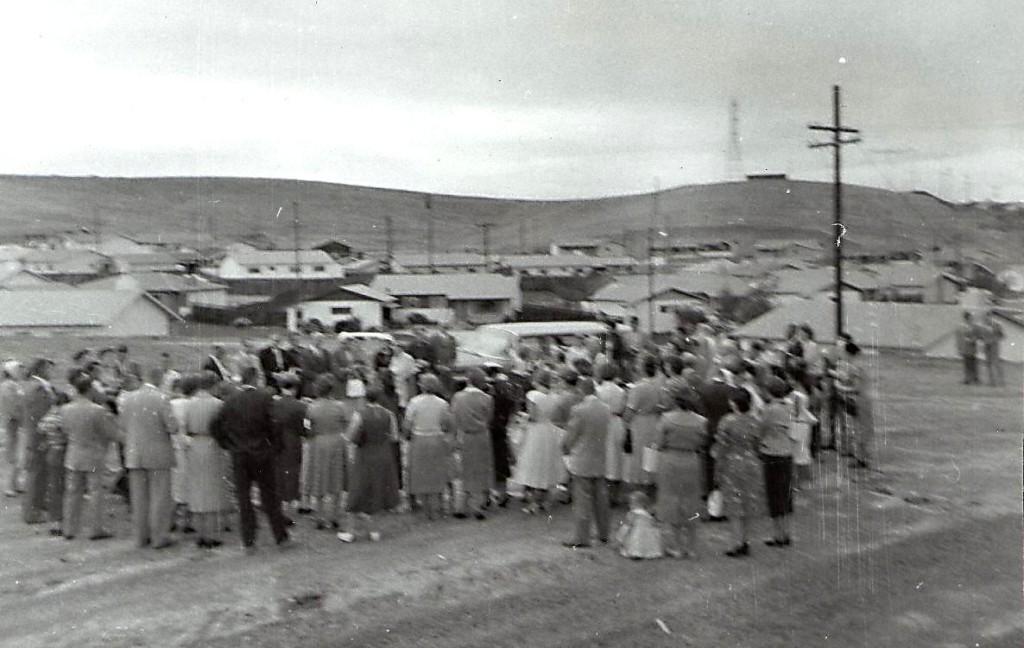 groundbreaking 1959